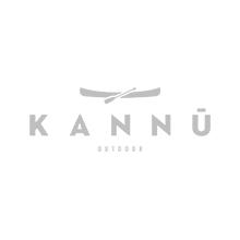 Camisa Manga Larga Con Bolsillo De Tapeta