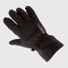 Guantes Polar Warm
