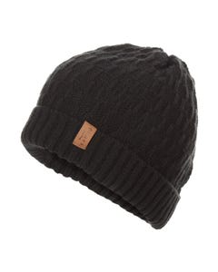 Beanie Knitted Outdoor Life