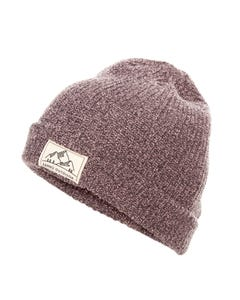 Beanie Knitted Lifestyle