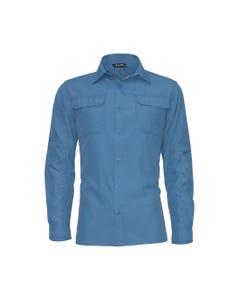 Camisa Hombre M/L Ripstop