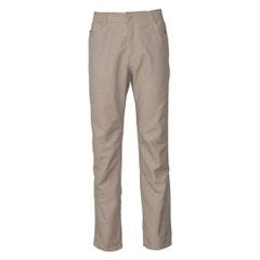 Pantalón Multibolsillo Hombre