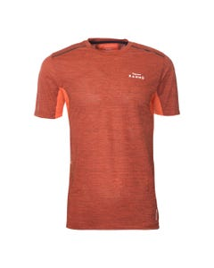 Polera Active Dry Expedition Respirable