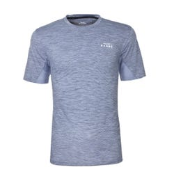Polera Light Active Dry