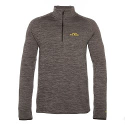 Polar Trail Running Square Fleece Hombre