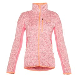 Polar Warm Knitted Mujer