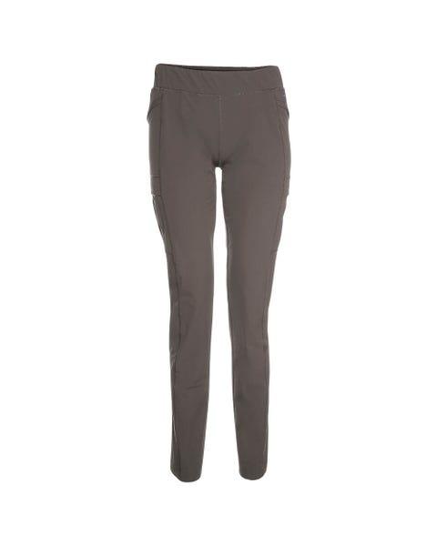 Pantalón Calza Outdoor Mujer