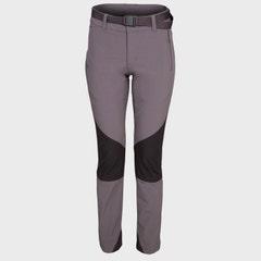 Pantalón Hikking Force Knee Outdoor Mujer